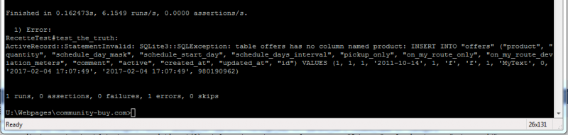 ruby-on-rails-tests-insert-table-has-no-column-named