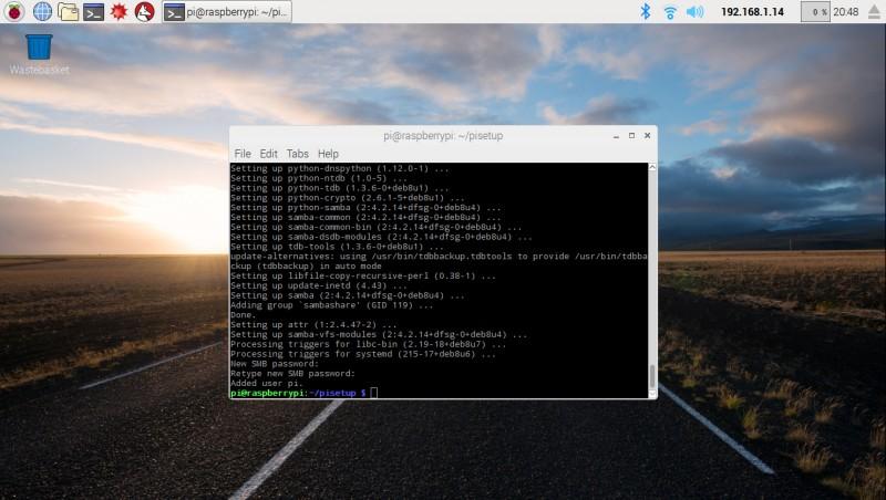 showip-screenshot