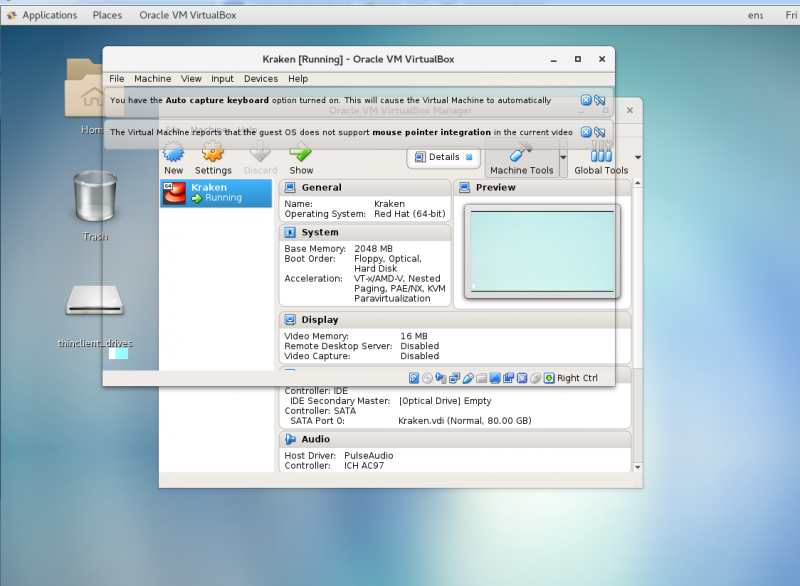 gnome-transparent-rdp